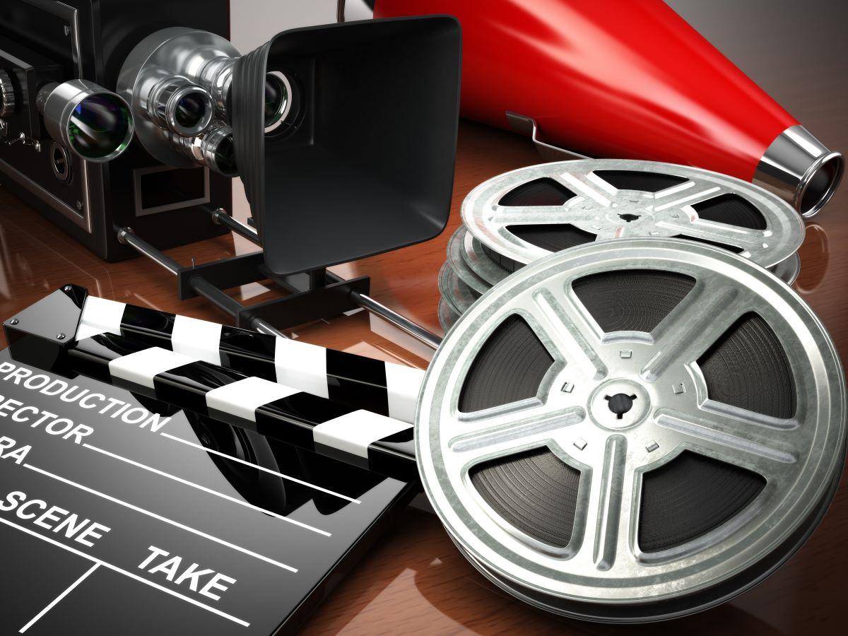 film movie hollywood